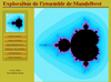 mandelbrot.screenshot.png